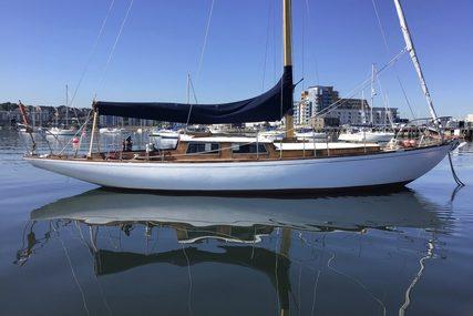 Custom Alfred Mylne Sloop for sale in United Kingdom for £29,950