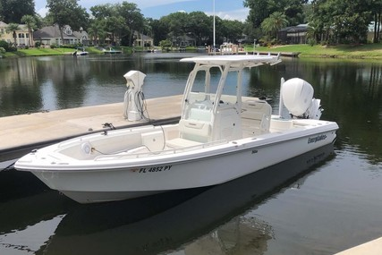 Everglades 243 CC for sale in United States of America for $109,900 (£78,843)