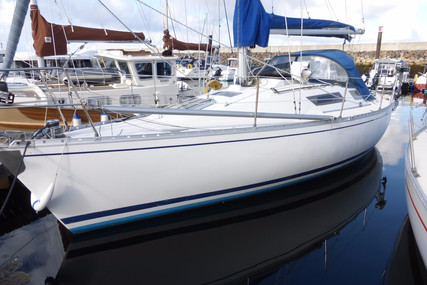 Beneteau First 29 for sale in United Kingdom for £19,000