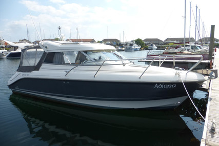 FLIPPER 705 HT for sale in United Kingdom for £55,000