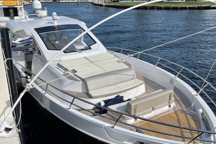 Azimut Yachts for sale in United States of America for $549,000 (£399,764)