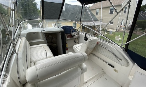 Image of Bayliner 2355 Ciera for sale in United States of America for $22,500 (£16,223) Willow Grove, Pennsylvania, United States of America