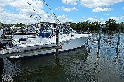 Wellcraft 360 Coastal for sale in United States of America for $249,000 (£180,869)