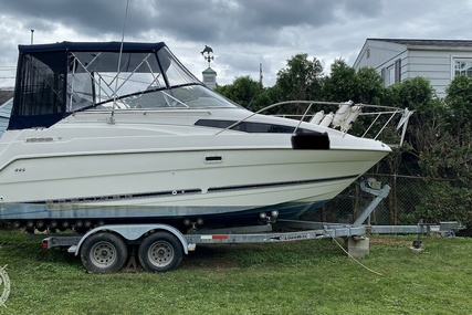 Bayliner 2355 Ciera for sale in United States of America for $22,500 (£16,365)