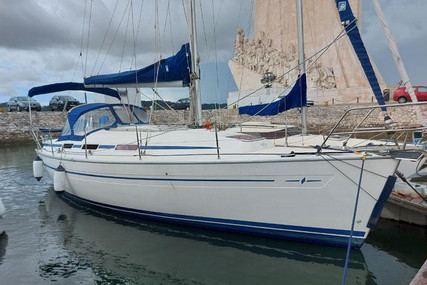 Bavaria Yachts 32 Cruiser for sale in Portugal for €52,500 (£44,923)