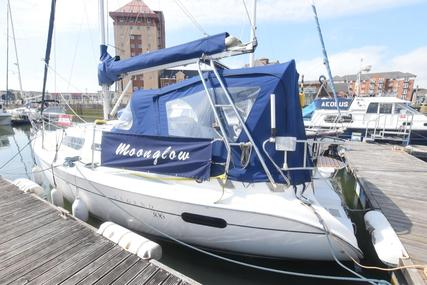 Legend 306 for sale in United Kingdom for £39,500