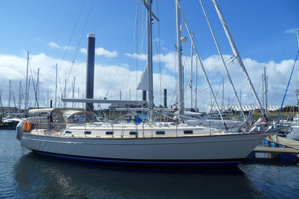 Island Packet 440 for sale in United Kingdom for £275,000