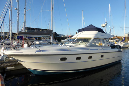 Nimbus 35 DC for sale in United Kingdom for £49,750