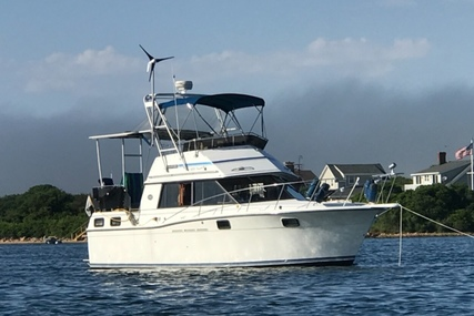 Carver Yachts 3207 Aft Cabin for sale in United States of America for $19,500 (£14,060)