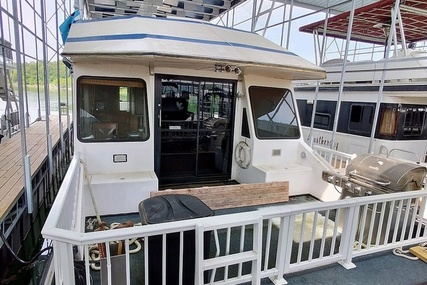 Fun Country 67 for sale in United States of America for $184,000 (£132,327)