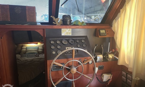 Image of Bluewater Yachts 51 Coastal Cruiser for sale in United States of America for $75,000 (£54,583) Sacramento, California, United States of America