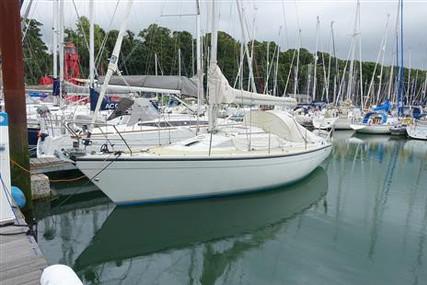 Dehler 31 for sale in United Kingdom for £25,000