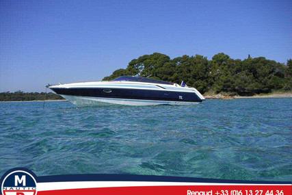 Sunseeker Mohawk 29 for sale in France for €25,000 (£21,344)