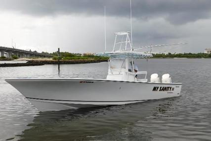 SeaCraft 32 CC for sale in United States of America for $169,000 (£121,242)
