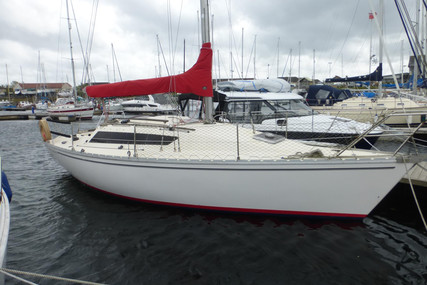 Jeanneau Arcadia for sale in United Kingdom for £9,800
