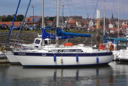 Verl 900 for sale in United Kingdom for £12,500