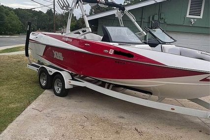 Axis T22 for sale in United States of America for $66,900 (£48,660)