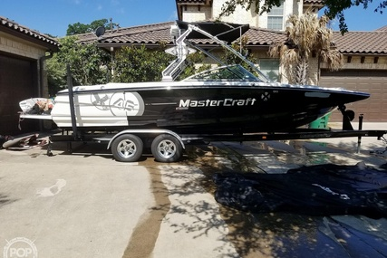 Mastercraft X45 for sale in United States of America for $80,500 (£58,586)