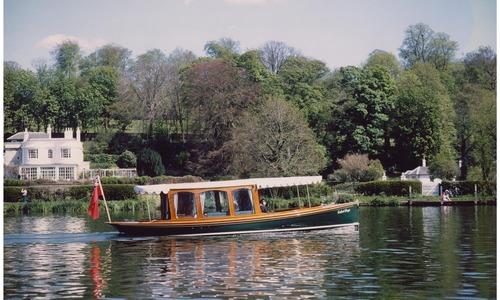 Image of Frolic 31 for sale in United Kingdom for £85,000 Norfolk, United Kingdom