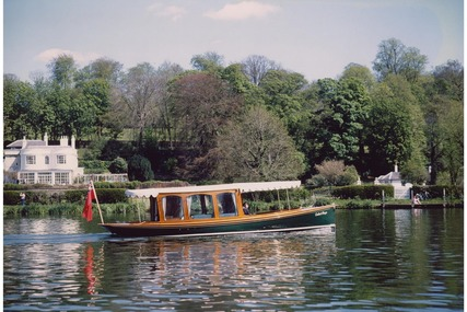 Frolic 31 for sale in United Kingdom for £69,950