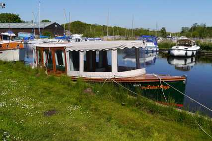 Frolic 31 for sale in United Kingdom for £85,000