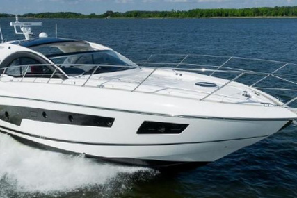 Sunseeker San Remo for sale in United Kingdom for £684,950