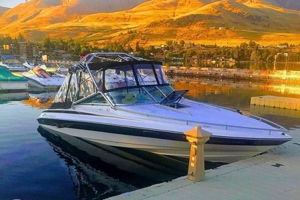 Reinell 240C for sale in United States of America for $29,999 (£21,825)