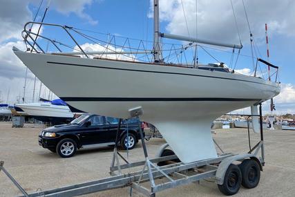 Van De Stadt Spirit 24 for sale in United Kingdom for £12,500