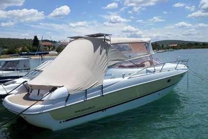 Sessa Marine S32 for sale in Croatia for €55,000 (£47,003)