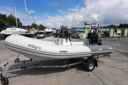 Europa Sport 420 for sale in United Kingdom for £10,950