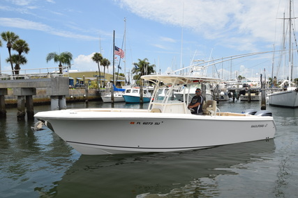Sailfish 290 CC for sale in United States of America for $206,000 (£148,148)