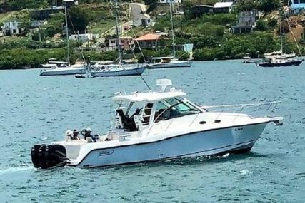 Boston Whaler conquest for sale in United States of America for $325,000 (£233,445)