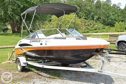 Caravelle 16ebo for sale in United States of America for $20,800 (£14,940)