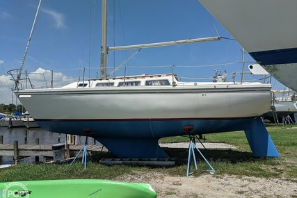Catalina 30 for sale in United States of America for $13,900 (£10,097)