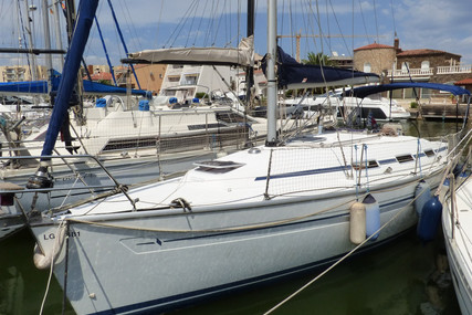 Bavaria Yachts 32 for sale in Spain for €49,900 (£42,452)