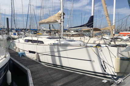 Dufour Yachts 310 Grand Large for sale in France for €78,000 (£66,564)