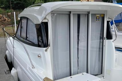 Beneteau Antares 6.80 for sale in United Kingdom for £39,950