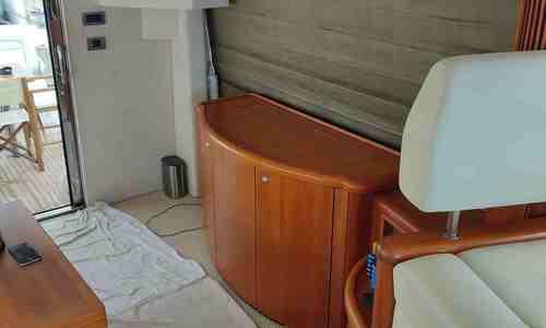 Image of Sunseeker Manhattan 52 for sale in Croatia for €499,000 (£421,549) Croatia
