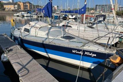 Eygthene 24 for sale in United Kingdom for £3,950