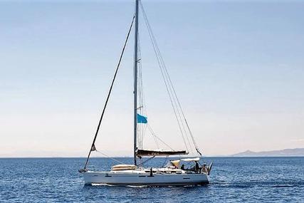 Jeanneau Sun Odyssey 439 for sale in Greece for €125,000 (£106,618)