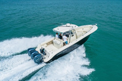 Hydra-Sports 3400 Center Console for sale in United States of America for $184,850 (£134,849)