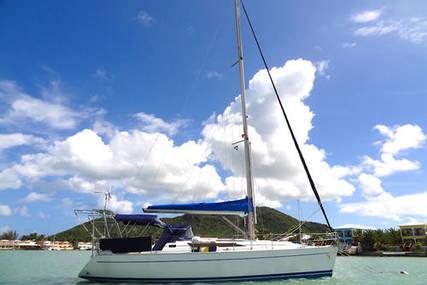 Jeanneau Sun Odyssey 40 for sale in Greece for £55,000