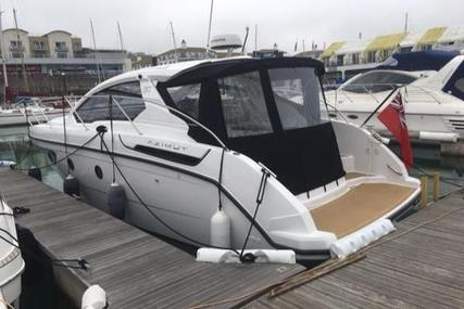 Azimut Yachts Atlantis 34 for sale in United Kingdom for £234,000