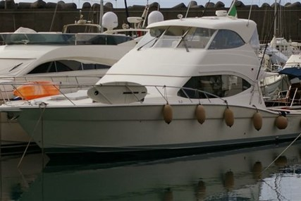 MARITIMO 500 for sale in Italy for P.O.A. (P.O.A.)