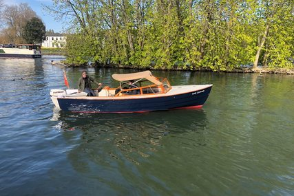 Bahama 20 for sale in United Kingdom for £27,950