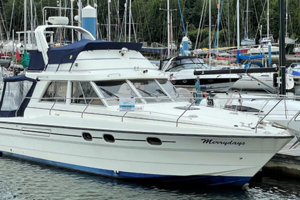 Princess 330 for sale in United Kingdom for £49,950