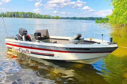 Yarcraft 1798 for sale in United States of America for $10,000 (£7,307)