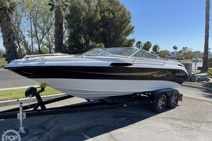 Mariah TALARI Z215 SS for sale in United States of America for $24,800 (£17,814)