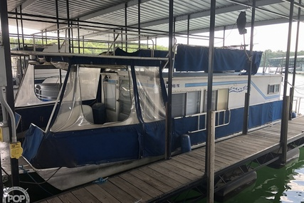 Harbor Master Sportsman 32 for sale in United States of America for $25,800 (£19,047)