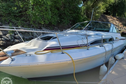 Sea Ray 270 Sundancer for sale in United States of America for $26,100 (£19,269)
